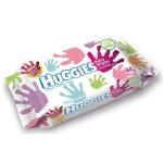 Pack de 64 Lingettes Bébés d'Huggies Baby Wipes sur 123couches