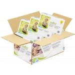 Maxi pack de 672 Couches bio écologiques Swilet sur layota